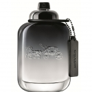 Coach-for-men-eau-de-toilette-40ml