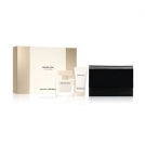 Narciso-rodriguez-eau-de-parfum-set-50-ml