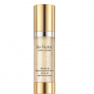 Lauder-re-nutriv-ultimate-lift-regenerating-youth-creme-serum