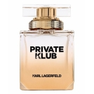 Lagerfeld-private-klub-edp