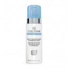 Collistar-whitening-foam