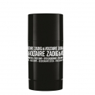 Zadig-voltaire-this-is-him-deo-stick-korting