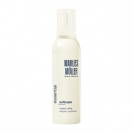 Marlies-möller-softness-conditioner-bescherming-glas