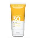 Clarins-sun-care-gel-to-oil-body-spf30-15-ml