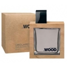 Dsquared2-he-wood-cadeauset
