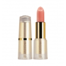 Collistar-rossetto-puro-006-korting