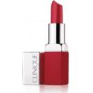 Clinique-pop-matte-lip-011-peppermint-pop-3-9-gr