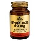 Solgar-alpha-lipoic-acid-60-mg-liponzuur