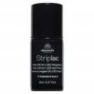 Alessandro-striplac-77-midnight-black-led-nagellak