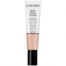 Lancome-skin-feels-good-hydrating-skin-tint-02c-natural-blond-30-ml