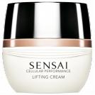 Sensai-cellular-performance-lifting-cream-40-ml