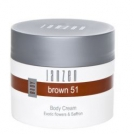 Janzen-brown-51-body-cream