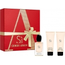 Giorgio-armani-si-eau-de-parfum-set-50-ml