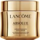 Lancome-absolue-soft-cream-rich-60ml