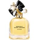 Marc-jacobs-perfect-intense-eau-de-parfum-50-ml