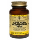 Solgar-advanced-acidophilus-plus