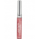 Sisley-phyto-lip-star-lipgloss-08-rose-qwartz