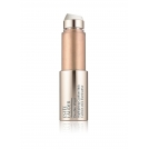 Estee-lauder-double-wear-highlight-cushion-stick-champagne-glow-14ml