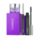 Clinique-high-impact-mascara-set