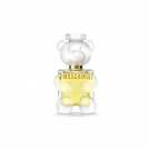 Moschino-toy-2-eau-de-parfum-100-ml