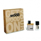 Dsquared²-he-wood-eau-de-toilette-set-30-ml