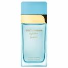 Dolce-gabbana-light-blue-forever-eau-de-parfum-pour-femme-50ml