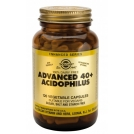 Solgar-advanced-40+-acidophilus