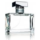 Ralph-lauren-romance-eau-de-parfum
