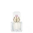 Cartier-carat-eau-de-parfum-30-ml