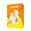 Jil-sander-sun-women-eau-de-toilette-set-2-stuks