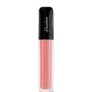Guerlain-gloss-denfer-461-pink-clip-aanbieding
