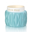 Miu-miu-bodycream-150-ml-aanbieding
