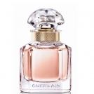 Guerlain-mon-guerlain-edp
