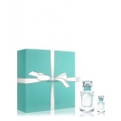 Tiffany-co-signature-eau-de-parfum-set-50-ml
