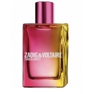 Zadig-voltaire-this-is-love-eau-the-parfum-pour-elle-korting