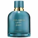 Dolce-gabbana-light-blue-forever-eau-de-parfum-pour-femme-100ml