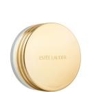 Estee-lauder-advanced-night-micro-cleansing-balm-70-ml