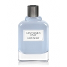 Givenchy-gentlemen-only-eau-de-toilette