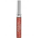 Sisley-phyto-lip-star-lipgloss-010-crystal-copper