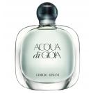 Giorgio-armani-acqua-di-gioia-eau-de-parfum