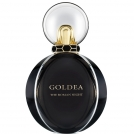 Bvlgari-goldea-the-roman-night-eau-de-parfum
