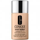 Clinique-even-better-spf-15-cn40-cream-chamois-30-ml