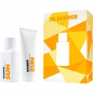 Jil-sander-sun-eau-de-toilette-set-75-ml