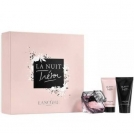 Lancome-tresor-la-nuit-eau-de-parfum-set-3-stuks
