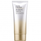 Estee-lauder-aanbieding-revitalizing-supreme-bodylotion