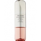 Shiseido-bio-performance-lift-dynamic-oogverzorging