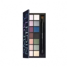 Lauder-sumptuous-knockout-palette-smokey-nights