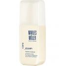 Aanbieding-op-marlies-möller-strength-express-moisture-conditioner-spray