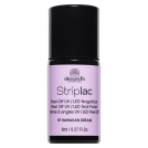 Alessandro-striplac-187-hawaiian-dream-led-nagellak-8-ml