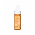 Clarins-mousse-netto-gentle-renewing-cleansing-mousse-150-ml